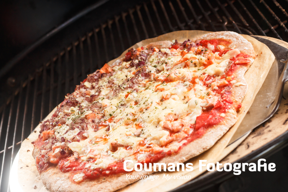 Foodfotografie-BBQ-pizza-5