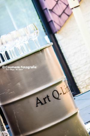 Art Q-Linair_MG_5085