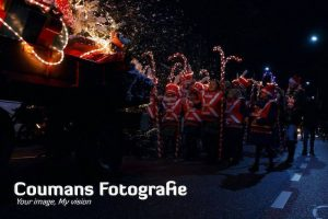 Coumans Fotografie week 51