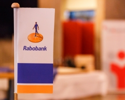 All4benefit Rabobank Coumans Fotografie