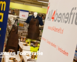 All4benefit Makro Coumans Fotografie
