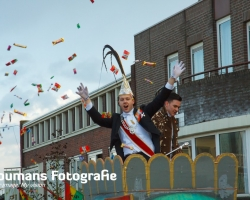 CCH Grote Optocht 2018 Coumans Fotografie