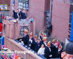 Nachuule Grote optocht 2018 Coumans Fotografie